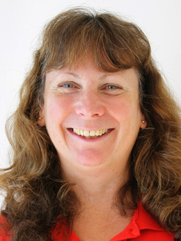 Director of Sing for your Life (South East) Ltd. Pip Collings